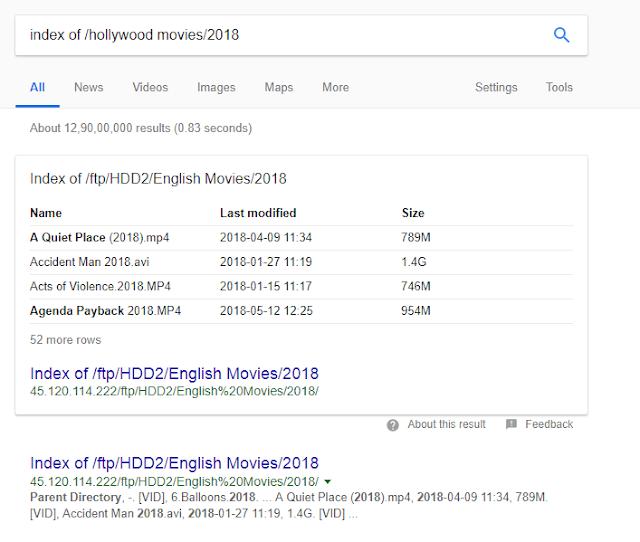 HD movies free me kaise Download kare