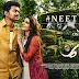 Mersal Movie Posters