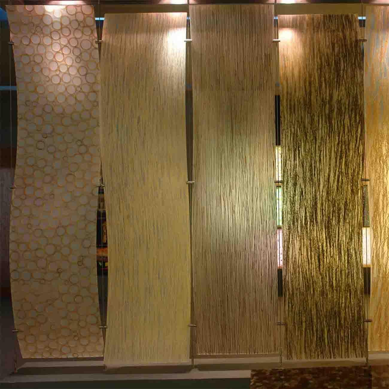 Furniture  Interior Wall Decoration