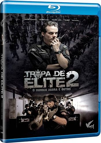 Download Filem The Enemy 2011 Dvdrip 2700 Mediamovies4u Elite Squad 2 The Enemy Within 2010 BRRip 700MB x