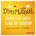 Divertifest, ¡Diversión para toda la familia!