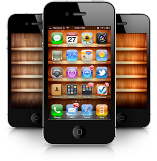 Best Iphone 5 Home Screen Backgrounds Hdpixels