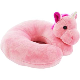 https://www.theworks.co.uk/p/soft-toys/unicorn-neck-cushion/5052089220874