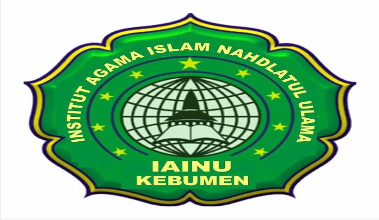 PENERIMAAN MAHASISWA BARU (IAINU KEBUMEN) INSTITUT AGAMA ISLAM NAHDLATUL ULAMA KEBUMEN
