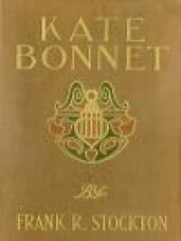 Kate Bonnet