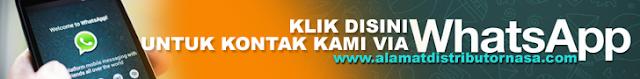 http://bit.ly/OrderNasaKu