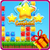 Candy Jewels Fantastic Game Crack, Tips, Tricks & Cheat Code