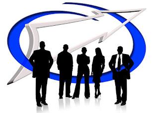 Faktor-faktor yang mempengaruhi keberhasilan seorang wirausahawan