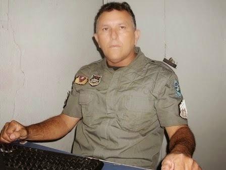 Resultado de imagem para FOTOS DO vieira sargento parnaiba