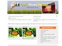 5 Situs Terbaik untuk Memperkecil Ukuran Gambar/Foto