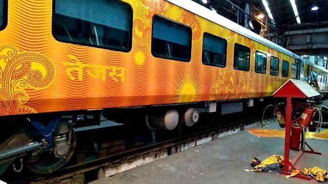 Indian Rail, indian railway, indian railways pnr status, IRCTC App, irctc seat availability, rail info, Railways app,