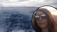 Valeria Santos nestala Bol slike otok Brač Online