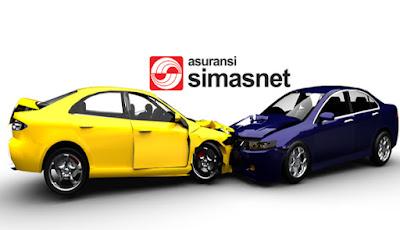 Memberikan Asuransi Kendaraan Terbaik Untuk Anda