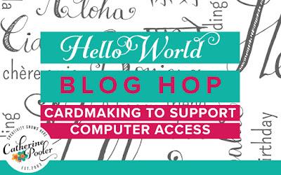https://4.bp.blogspot.com/-V0jdb8uvb94/V-6JIHmEDYI/AAAAAAAAPsQ/wjBZ4xbl6JkNxsNNNQTbLspsgTJhOua3QCLcB/s400/HelloWord-bloghop%2B%25281%2529.jpg