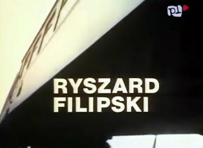 Orzeł i reszka (1974)
