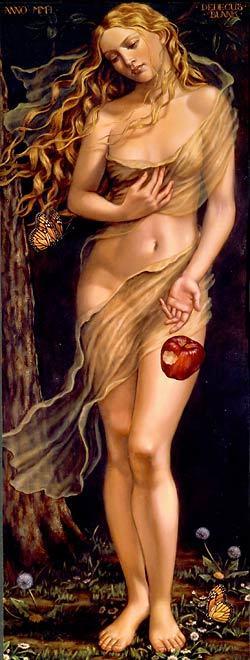 O homem palatável x Afrodite