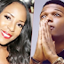 How Wizkid-Linda Ikeji rivalry played out at the MAMA