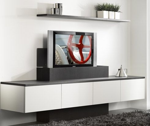 een tv meubel kopen alle soorten televisiemeubels. Black Bedroom Furniture Sets. Home Design Ideas