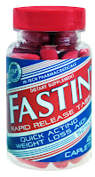 Fastin Rapid Release by Hi Tech