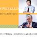 Foro 5° Aniversario de Federalismo y Libertad