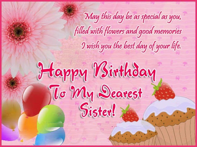 Happy Birthday Quotes For My Twin Sister Happy Birthday Twins