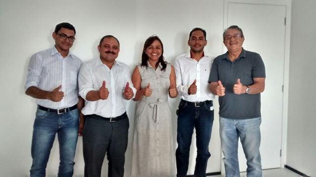 Xadrez da grande derrota do PSDB