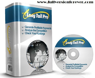 Free download long Tail Platinum crack 2015.