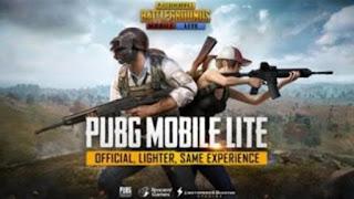 اكثر من 20 مليون شخص يمارسون لعبة PUBG لعبة PlayerUnknown's علي الموبايل