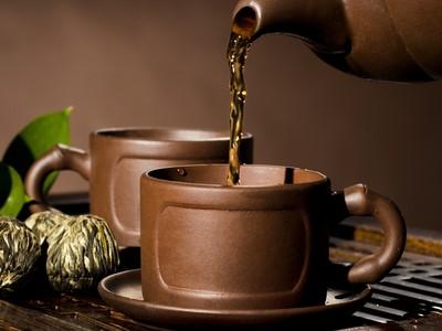 9 Obat Pelangsing di Apotik & Alami – Herbal, Aman, Cepat