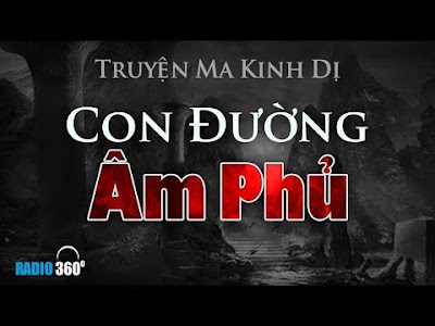 Con duong am phu