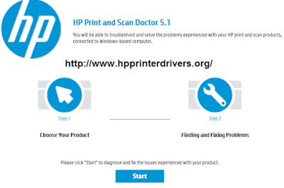 httpwww.hpprinterdrivers.org