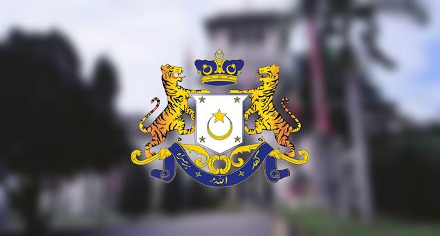 Tarikh dan Jumlah Bayaran Bonus Penjawat Awam Johor 2021