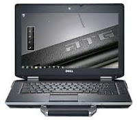 Dell Latitude E6430 ATG Drivers for Windows 10 32 & 64-Bit