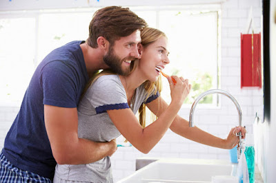 , 6 Things You Must Do With Your Wife When You Wake Up, Latest Nigeria News, Daily Devotionals & Celebrity Gossips - Chidispalace