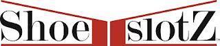 shoe slotz logo