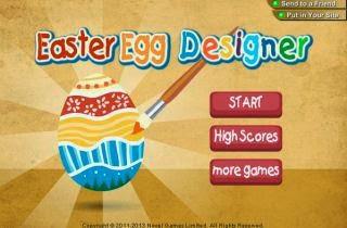 http://www.primarygames.com/holidays/easter/games/eastereggdesigner/