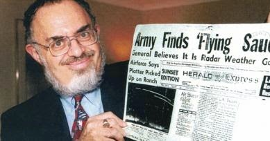 GRANT CAMERON - Stanton Friedman Files parts 1-8 1110_Gibson_Science-Fiction