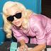 Ticketmaster divulga supuesta fecha de inicio de ventas para la residencia de shows en Las Vegas