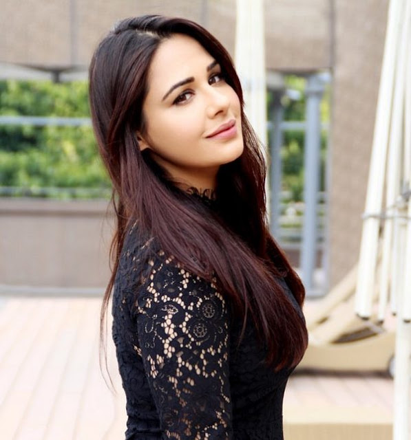 Most Beautiful Punjabi Actresses That You Hardly Know!