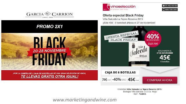 Imagen-Black-Friday-Vino