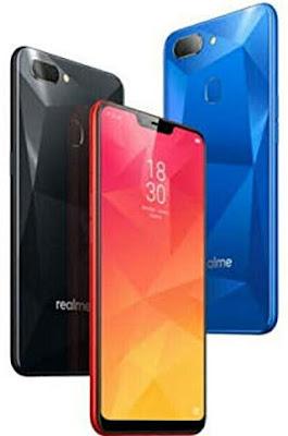 https://technologyglobaltrendz.blogspot.com/2018/11/realme-ceo-hints-at-smartphone-value.html