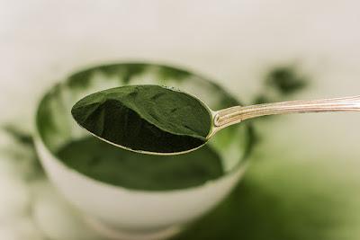 herbal, Manfaat Tanaman Herbal, chlorella, manfaat chlorella, kandungan gizi chlorella, kegunaan chlorella, spirulina, Manfaat Kesehatan,
