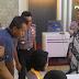 Tekan HOAX Cyber Troop PMJ luncurkan Blogger Polri