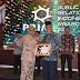 Public Relations Indonesia Awards 2019 Kota Padang Raih Dua Penghargaan Bergengsi