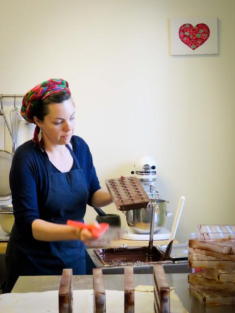 atelier,chocolaterie,montreal,parc-de-la-visitation,laboratoire,confection,chocolaterieartisanale,photoemmanuellericard