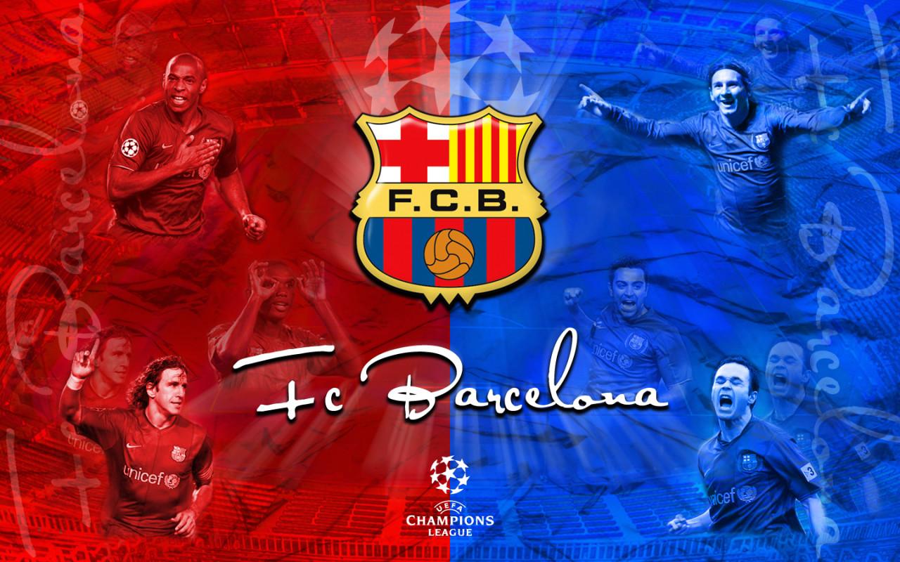 sport barcelona