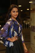 sri divya latest glam pics-thumbnail-3