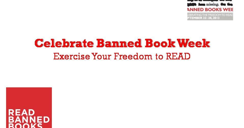 argumentative essay on banned books Essays - largest database of quality sample essays and research papers on persuasive essay on banned books.