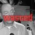 (Video) Kepala Senator Australia yang rasis dihentak dengan telur