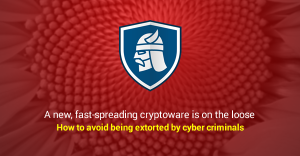 �������� ���� ���� ������ ������ ������� ������� -ransomware